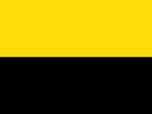Bandera Barrancabermeja