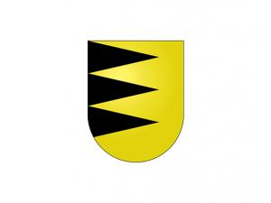 Bandera Bassecourt