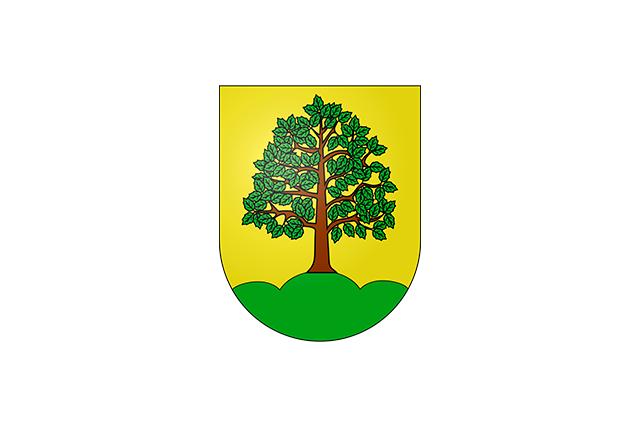 Bandera Belfaux