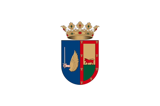 Bandera Bellreguard