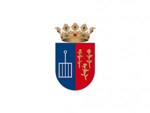 Bandera Benirredrá