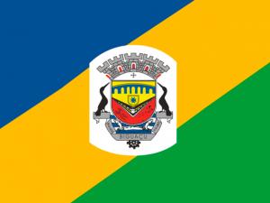 Bandera Biguaçu