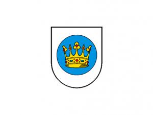 Bandera Bilten
