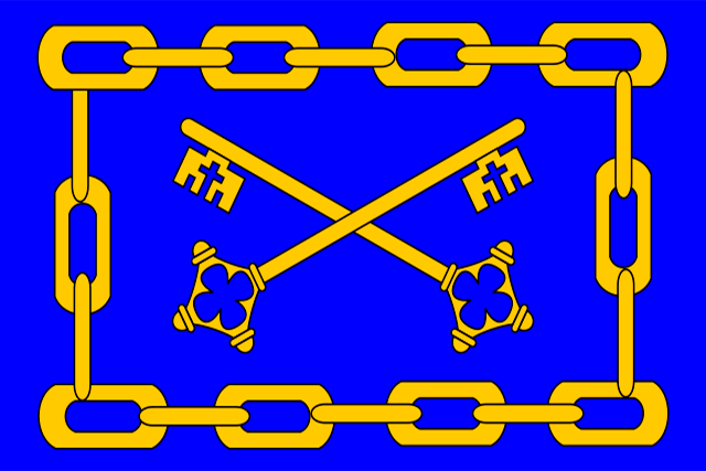 Bandera Birżebbuġa
