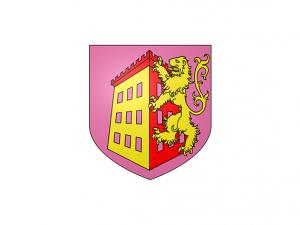 Bandera Borgo