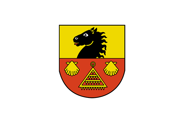Bandera Bösingen