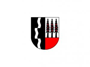 Bandera Braunwald