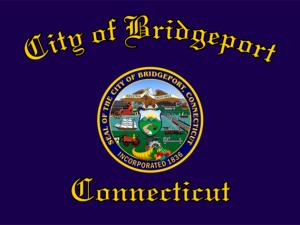Bandera Bridgeport