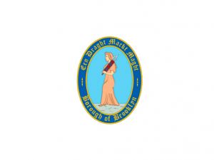 Bandera Brooklyn