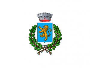 Bandera Bucchianico