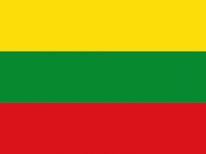 Bandera Buga