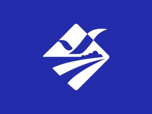 Bandera Busan