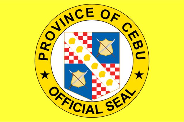 Bandera Cebú