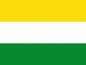 Bandera Cereté