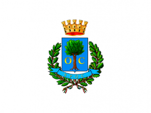 Bandera Civitavecchia
