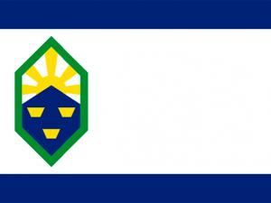 Bandera Colorado Springs