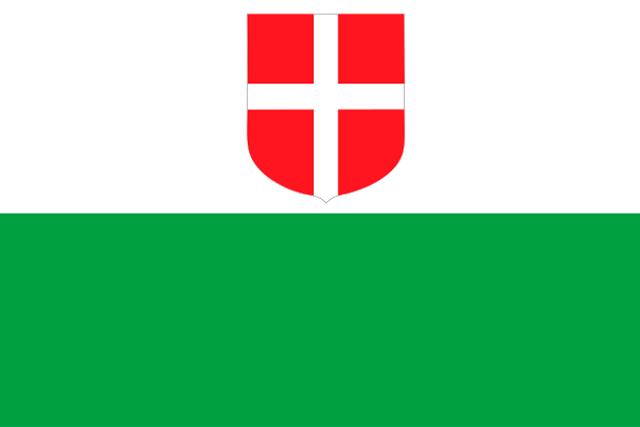 Bandera Condado de Harju