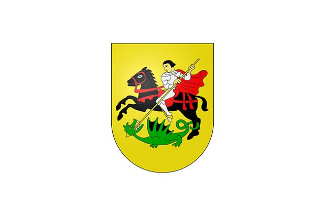 Bandera Corminboeuf