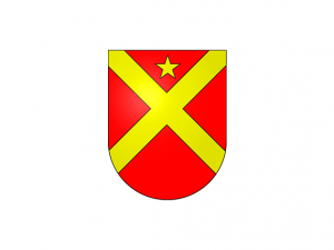 Bandera Courroux
