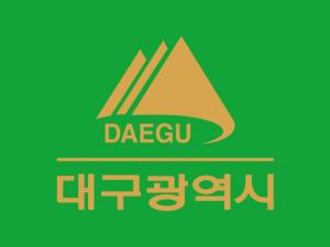 Bandera Daegu