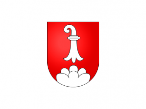Bandera Delémont