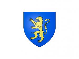 Bandera Differdange