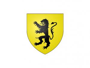 Bandera Dudelange