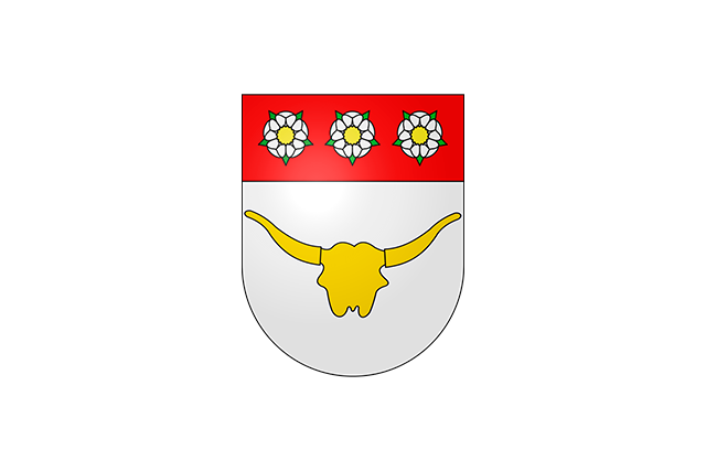 Bandera Düdingen
