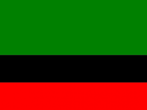 Bandera Duitama