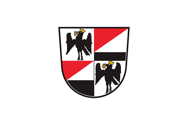 Bandera Ebenthal in Kärnten