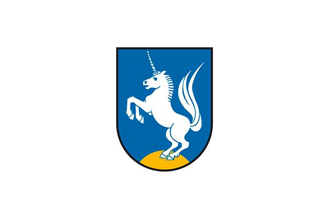 Bandera Eberndorf
