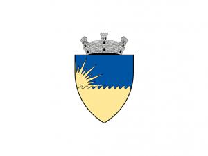 Bandera Eforie