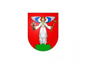 Bandera Engelberg