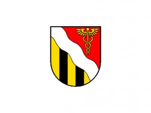 Bandera Ennenda