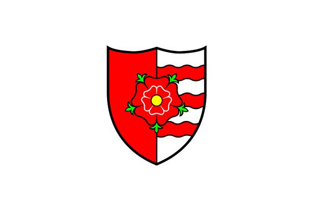 Bandera Estavayer-le-Lac