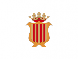 Bandera Favara