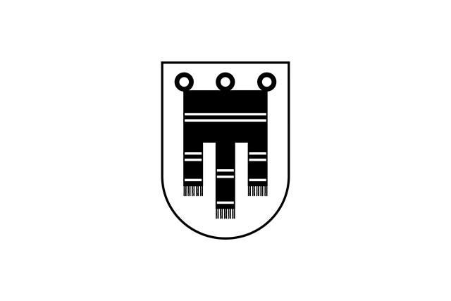 Bandera Feldkirch (Vorarlberg)