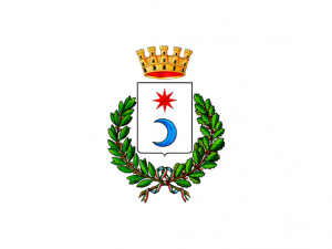 Bandera Fiesole