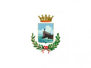 Bandera Follonica