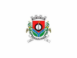Bandera Forquilhinha
