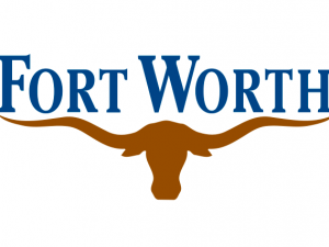 Bandera Fort Worth