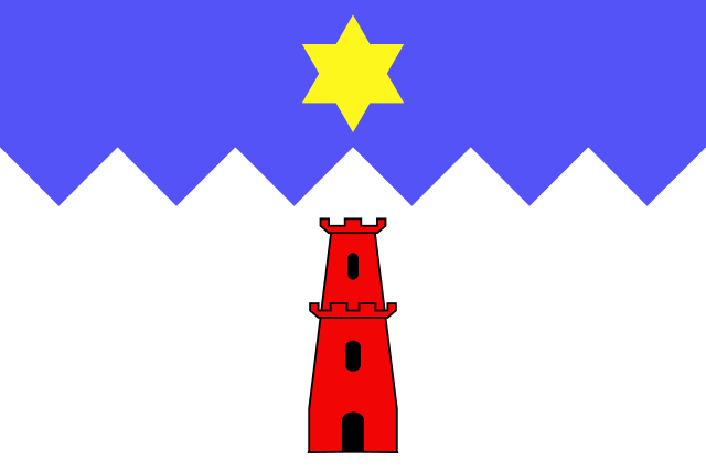 Bandera Għarb (Malta)