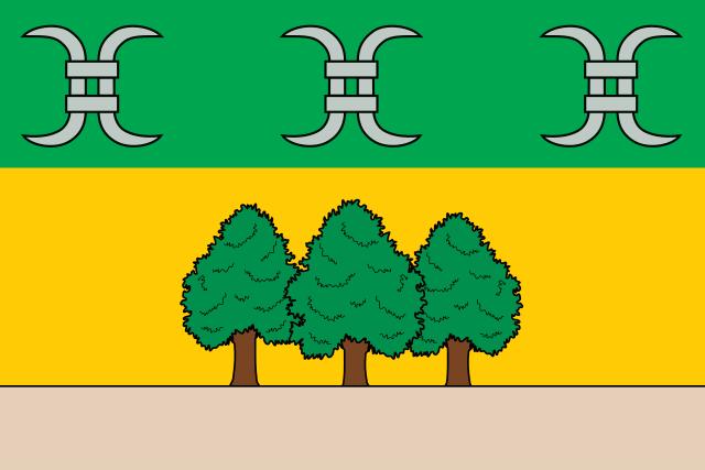 Bandera Għasri (Malta)
