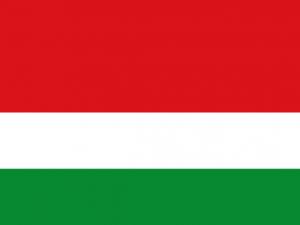 Bandera Girardot