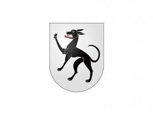 Bandera Giswil