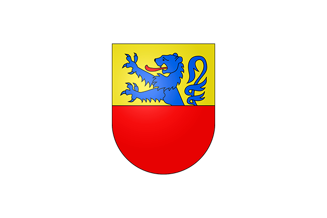Bandera Givisiez