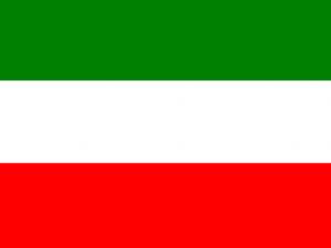 Bandera Granada (Meta)