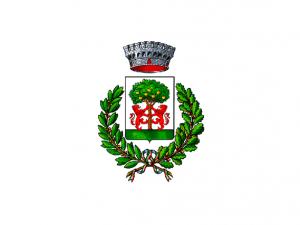 Bandera Gravina di Catania