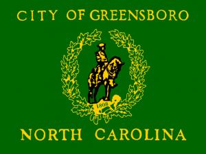 Bandera Greensboro