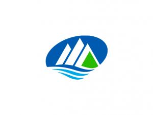 Bandera Hakusan (Ishikawa)